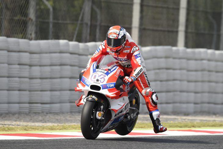 DucatiTeam_060416