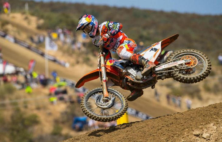 Lucas Oil Pro MX Championship_052816