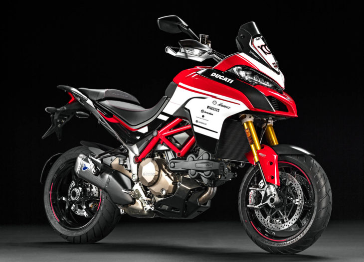 MULTISTRADA-1200-PIKES-PEAK-REPLICA-KIT-03 v2