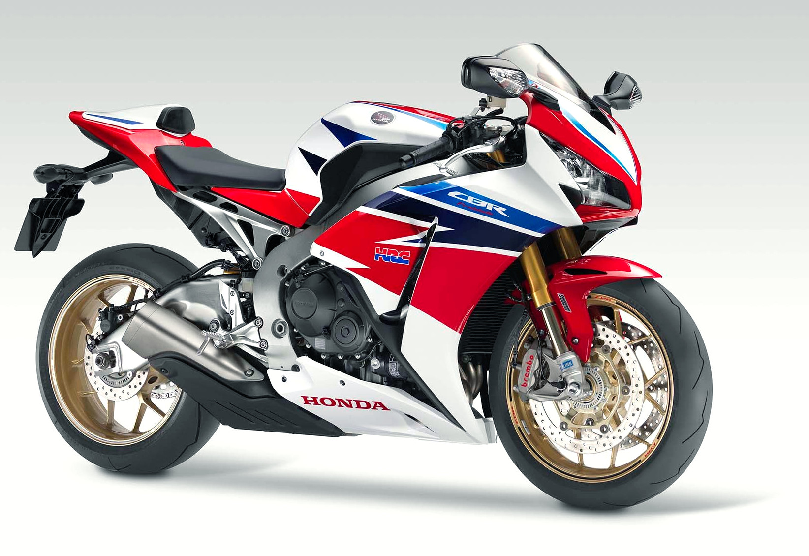 Mcn Claims To Have Inside Scoop On 2017 Honda Cbr1000rr