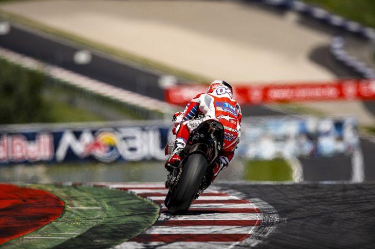 Ducati Team_072016