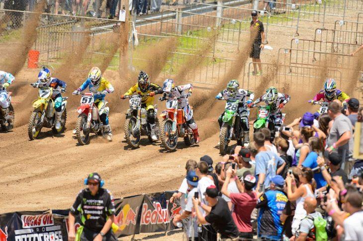 Lucas Oil Pro Motocross Championship_070816