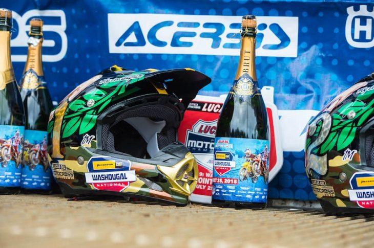 Lucas Oil Pro Motocross Championship_072016