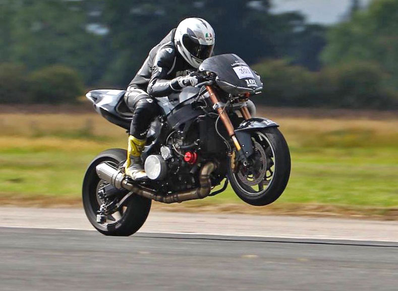 mph wheelie sets new record video com  213 mph wheelie sets new record video