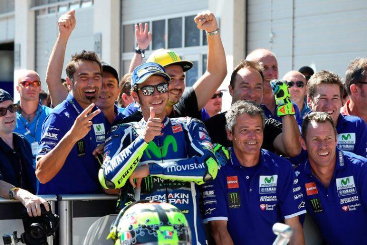 Movistar Yamaha MotoGP_081316