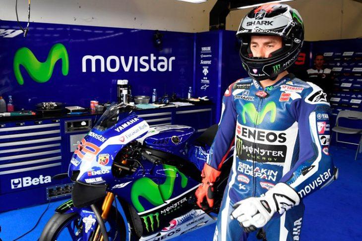 Movistar Yamaha_082216
