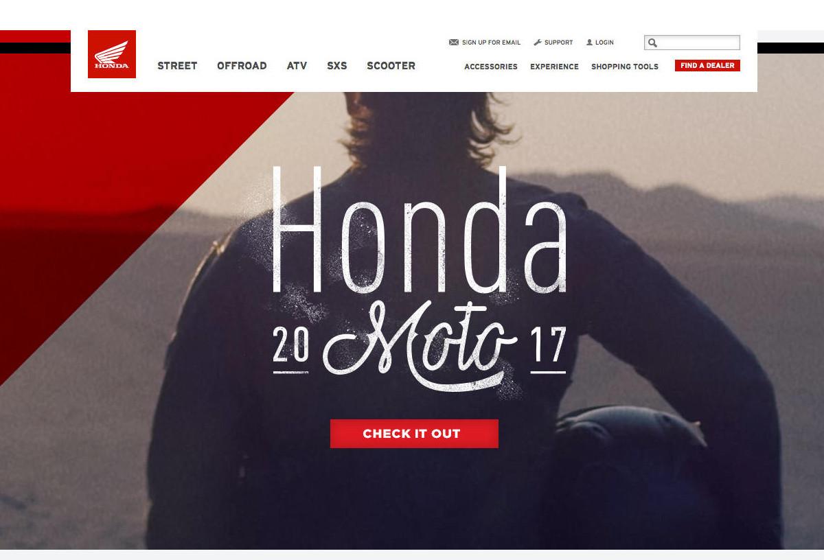 Как выбрать сайт для работы онлайн вебкам моделью