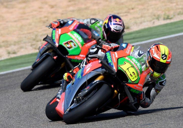 aprilia-racing-team-gresini_092516