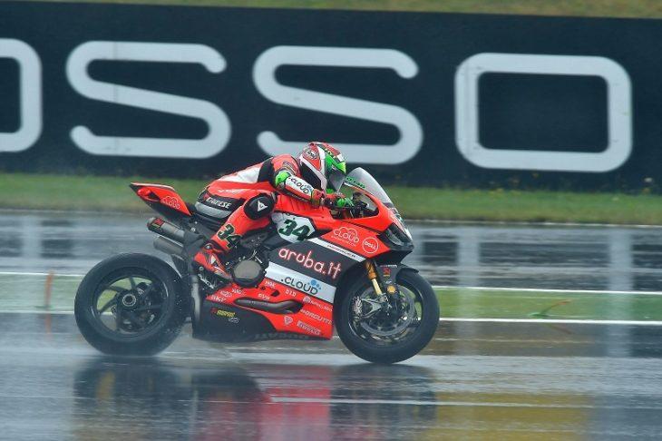 aruba-it-racing-ducati_091816