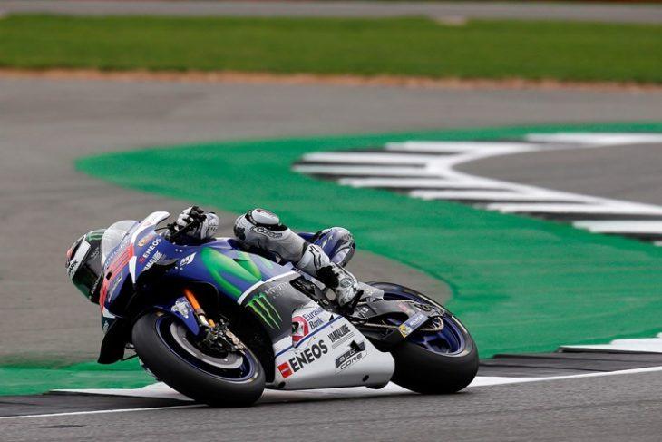 Movistar Yamaha MotoGP_090216
