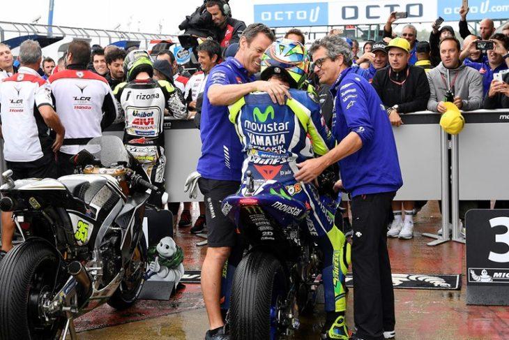 Movistar Yamaha MotoGP_090316