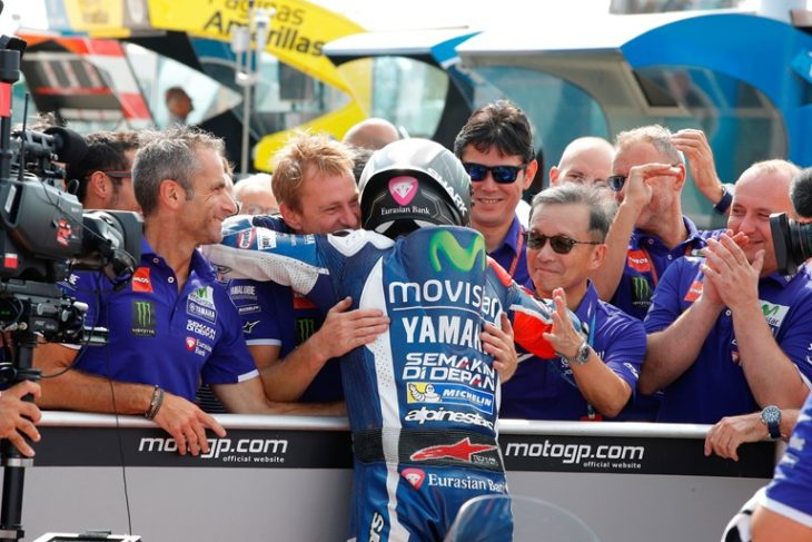 movistar-yamaha_091016
