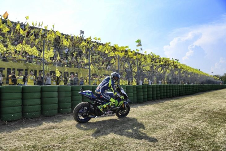 movistar-yamaha_091116