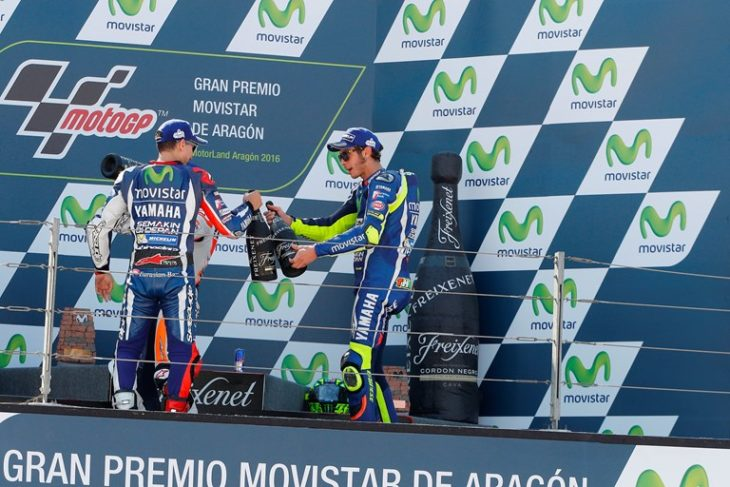 movistar-yamaha_092516