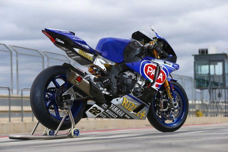Pata Yamaha_083016
