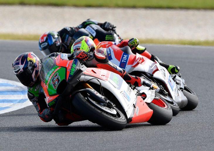 aprilia-racing-team-gresini_102316