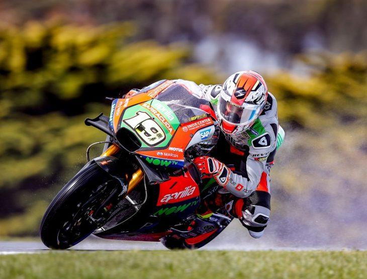 aprilia-racing-team-gresini_102516