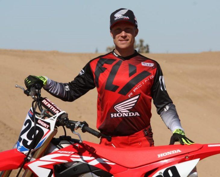 honda-racing_100716