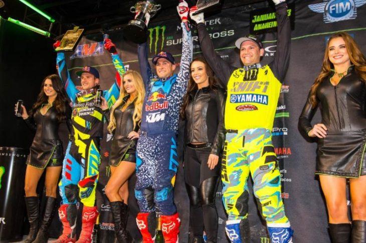 monster-energy-supercross-world-championship_102116