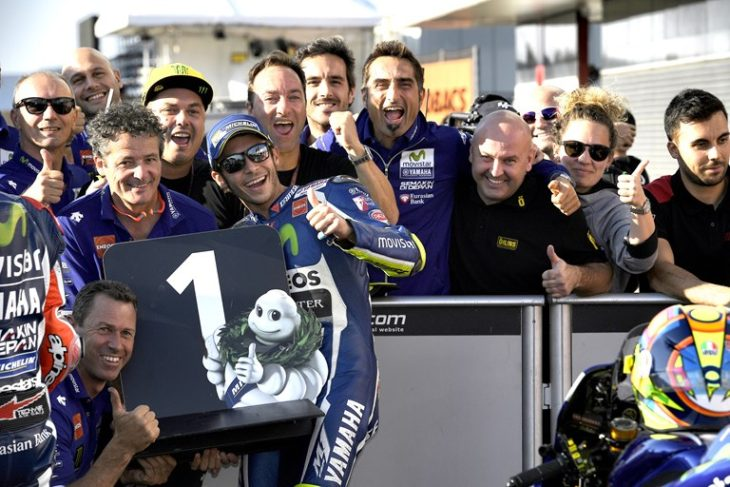 movistar-yamaha_101516