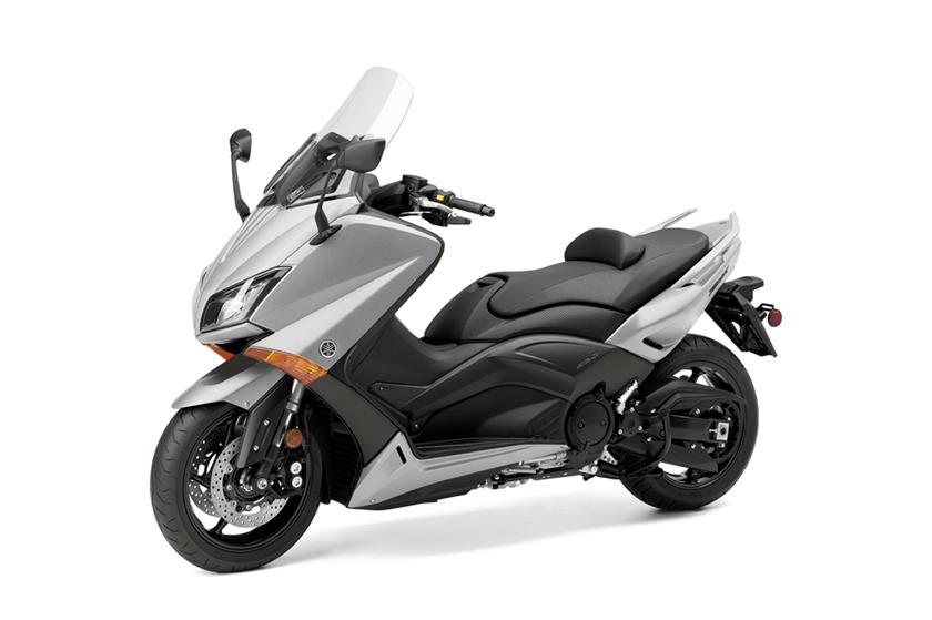 new yamaha tmax to be announced next week with video motorcycle news. Black Bedroom Furniture Sets. Home Design Ideas