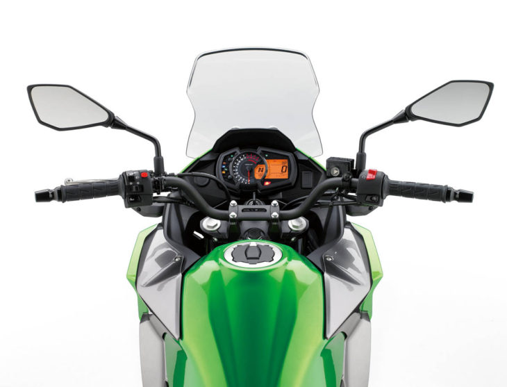 111316versys300side1