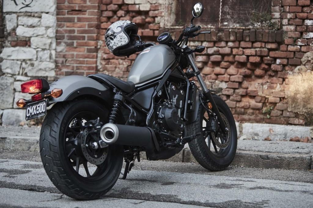 מתקדם HONDA 500 - Rent Motorcycles in ISRAEL! !השכרת אופנועים בישראל WU-46