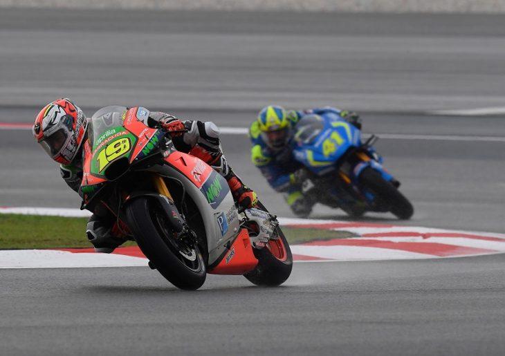 aprilia-racing-team-gresini_103016