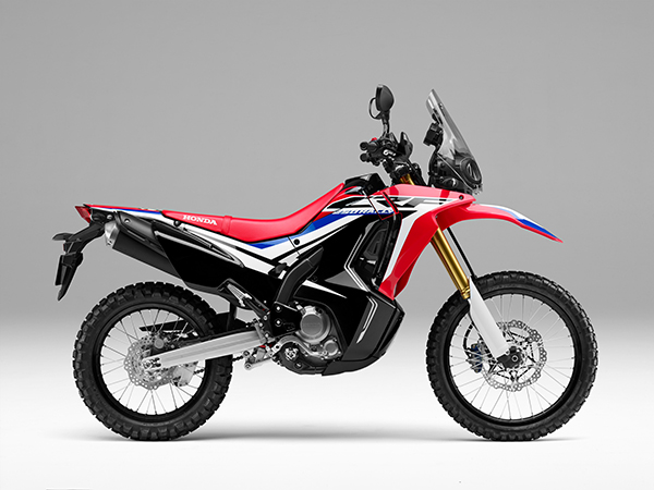 honda-crf250l-rally_110716