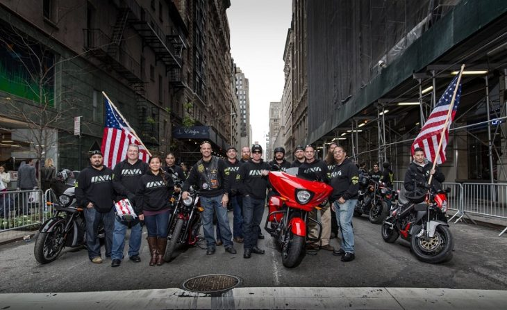 victory-motorcycles_110116
