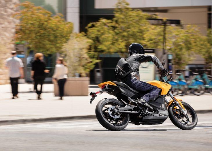 zero-motorcycles_110716