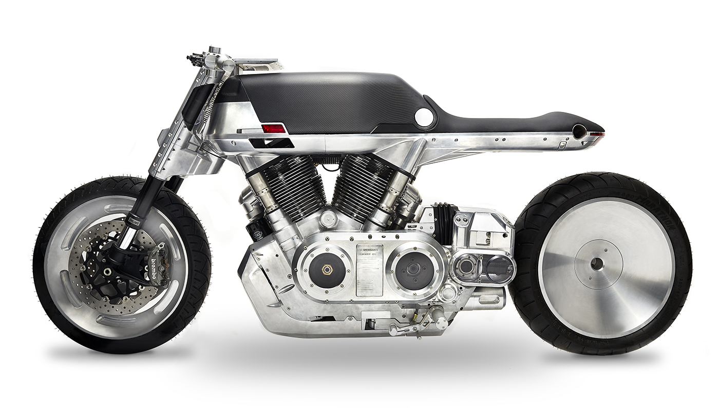 1703711 Help N Ls1 Catch Can Setup together with Vanguard Motorcycles New American Brand Debuts This Weekend In New York also Tech How External Vacuum Pumps Free Up Horsepower together with PKW Hecktraeger Hecktransporter  3469 besides Zielfernrohr 10 40x60 E SF D30 LP  2559. on crankcase cover