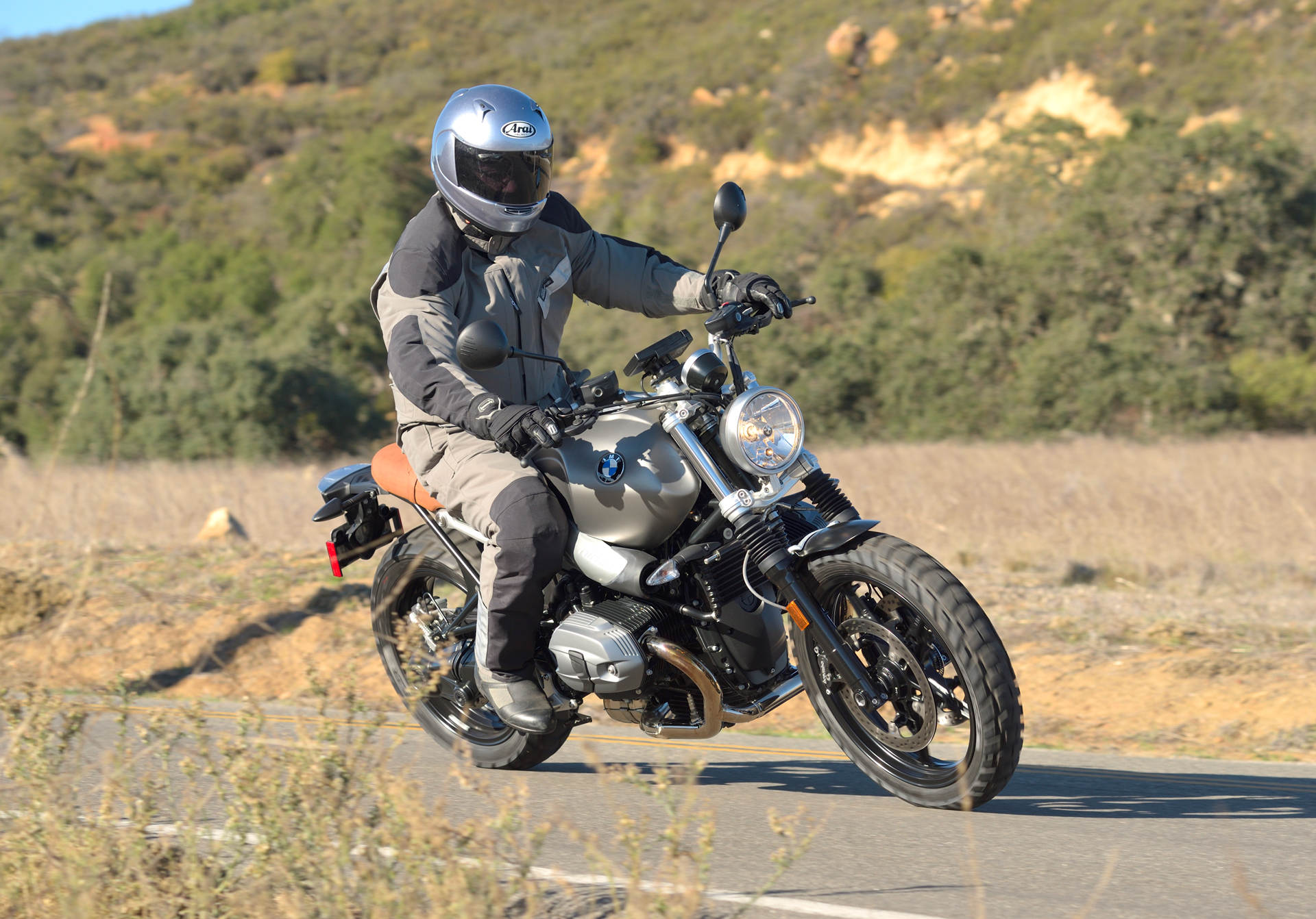 122916top-i Extraordinary Bmw R 1200 R Nine T Cars Trend