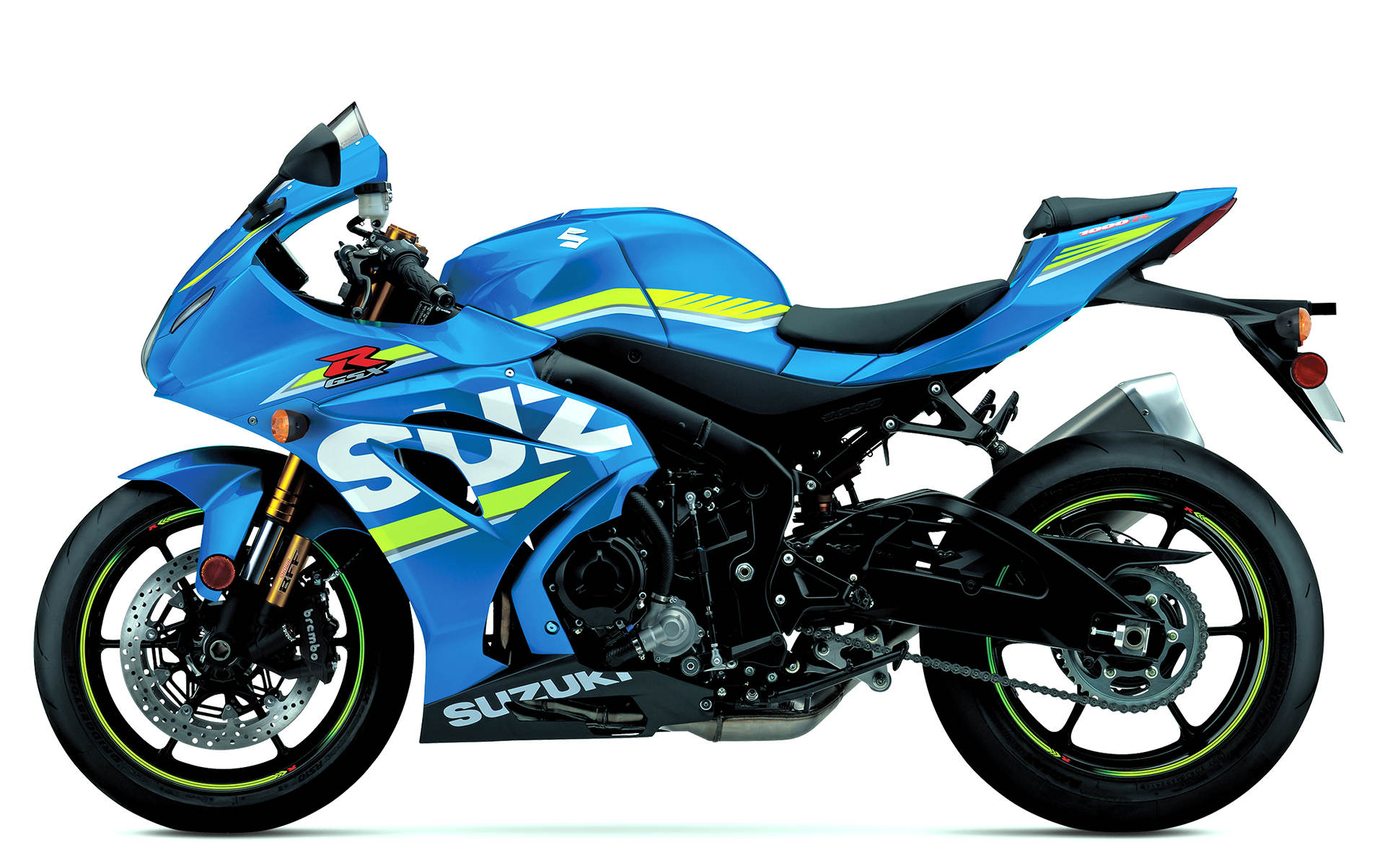 2018 suzuki gsxr 1000. simple suzuki suzuki announces colors and prices on several models u2013 new gsxr1000  starting at 14599 with 2018 suzuki gsxr 1000