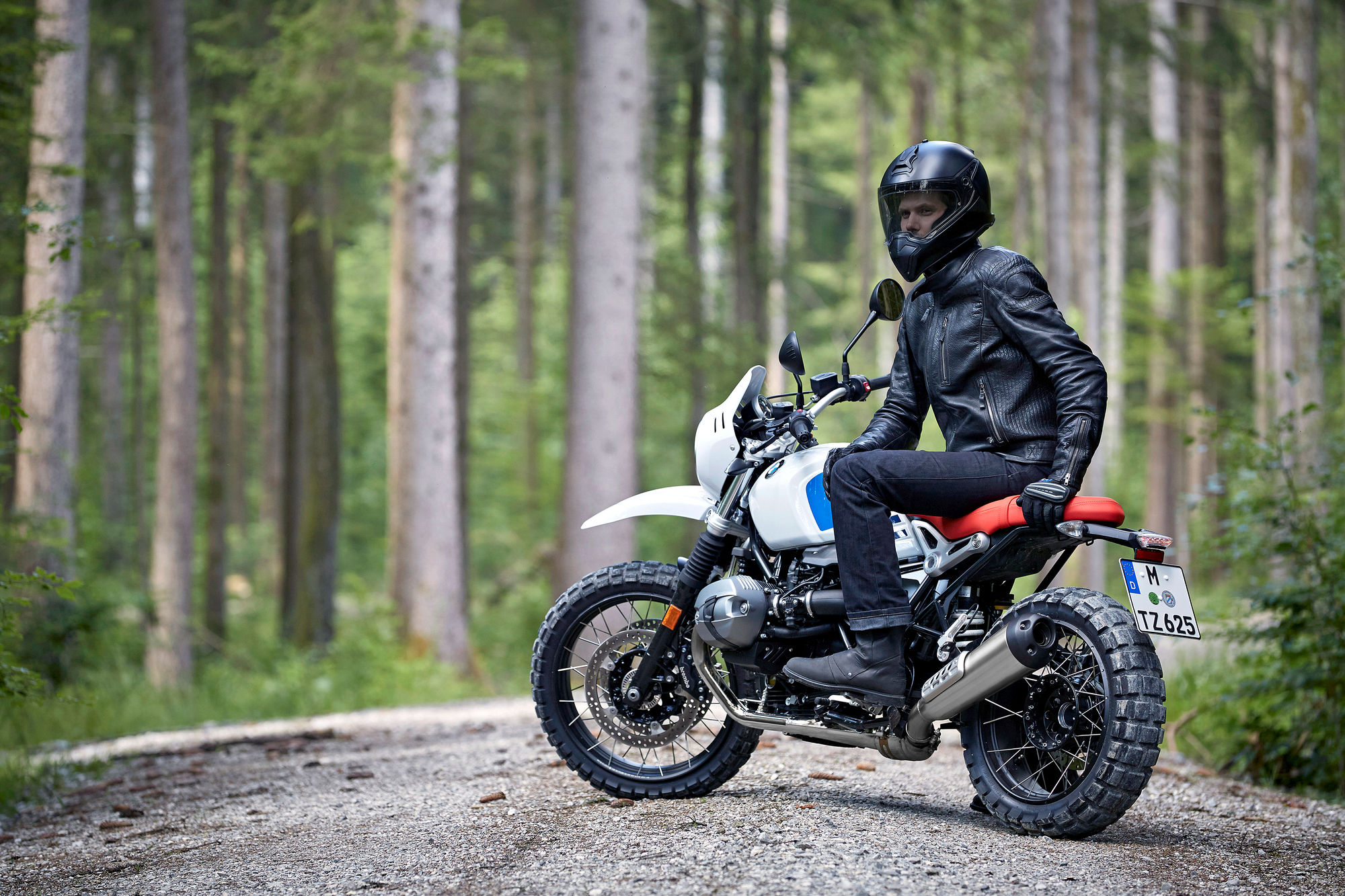 2018 bmw r ninet urban g s. perfect urban see more of mdu0027s great photography on 2018 bmw r ninet urban g s