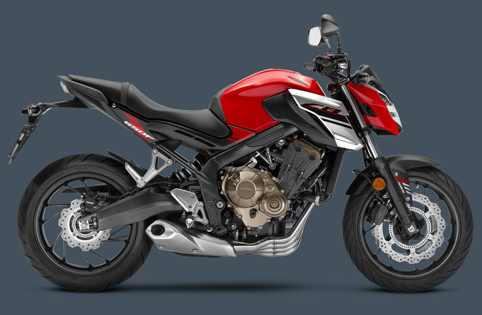 2018 honda motorcycle rumors. exellent honda 2018 honda cb650f and honda motorcycle rumors