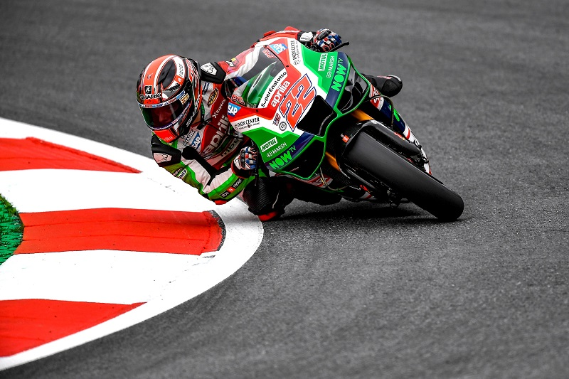 ia racing team gresini motogp silverstone preview   ia racing team gresini motogp silverstone preview com motorcycle news editorials product reviews and bike reviews