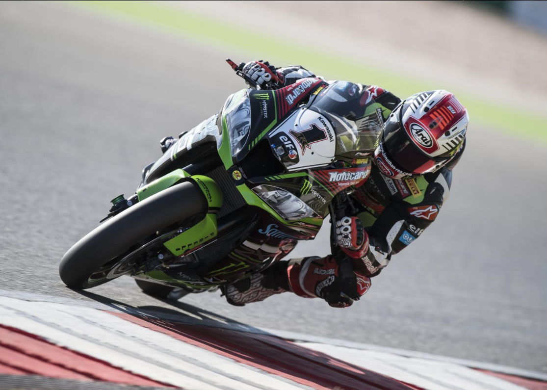 portuguese wsb results race and race com  jonathan rea kawasaki took another double win this weekend in to extend his points lead in the wsb championship barring disaster rea is on