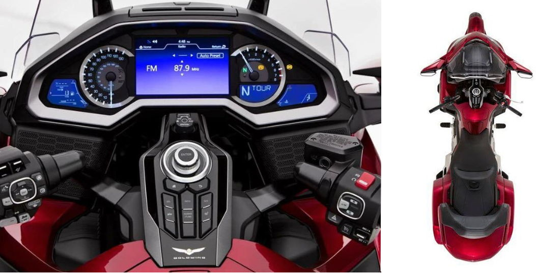 2018 honda goldwing motorcycle. Fine 2018 See More Of MDu0027s Great Photography And 2018 Honda Goldwing Motorcycle R
