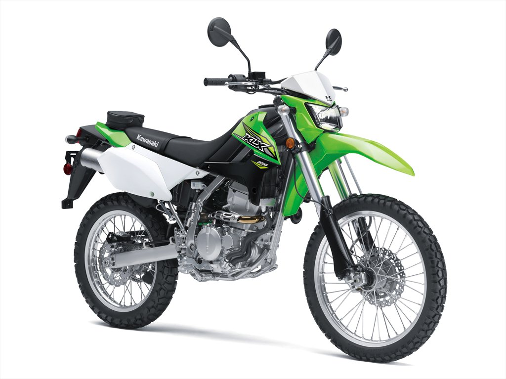 092617top i kawasaki brings back klx250 for 2018 now with fuel injection wr250r fuse box location at gsmportal.co