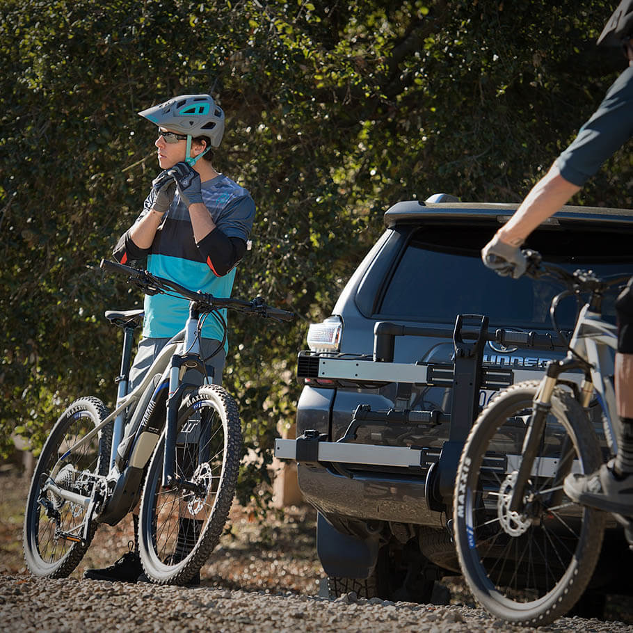 c8dbb324a96 Four New Yamaha Electric Bicycles Coming to U.S. This Summer ...