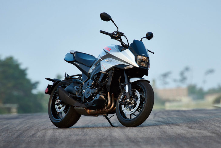 http://www.motorcycledaily.com/wp-content/uploads/2018/10/100218middle5-730x488.jpg