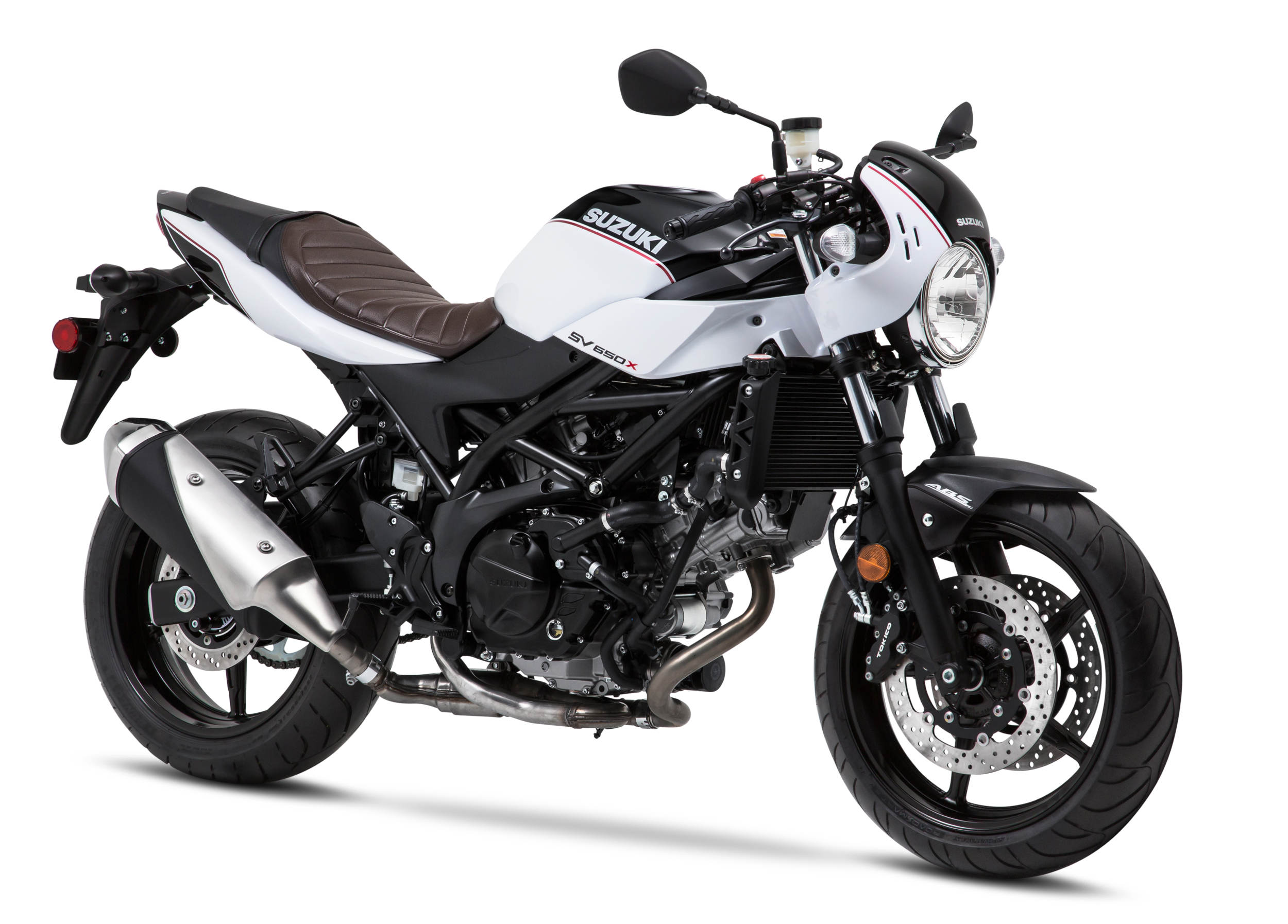 2019 Suzuki Street Line Up Includes Sv650x Caf Racer And Other 2008 Burgman 400 Problems Model Revisions Updates