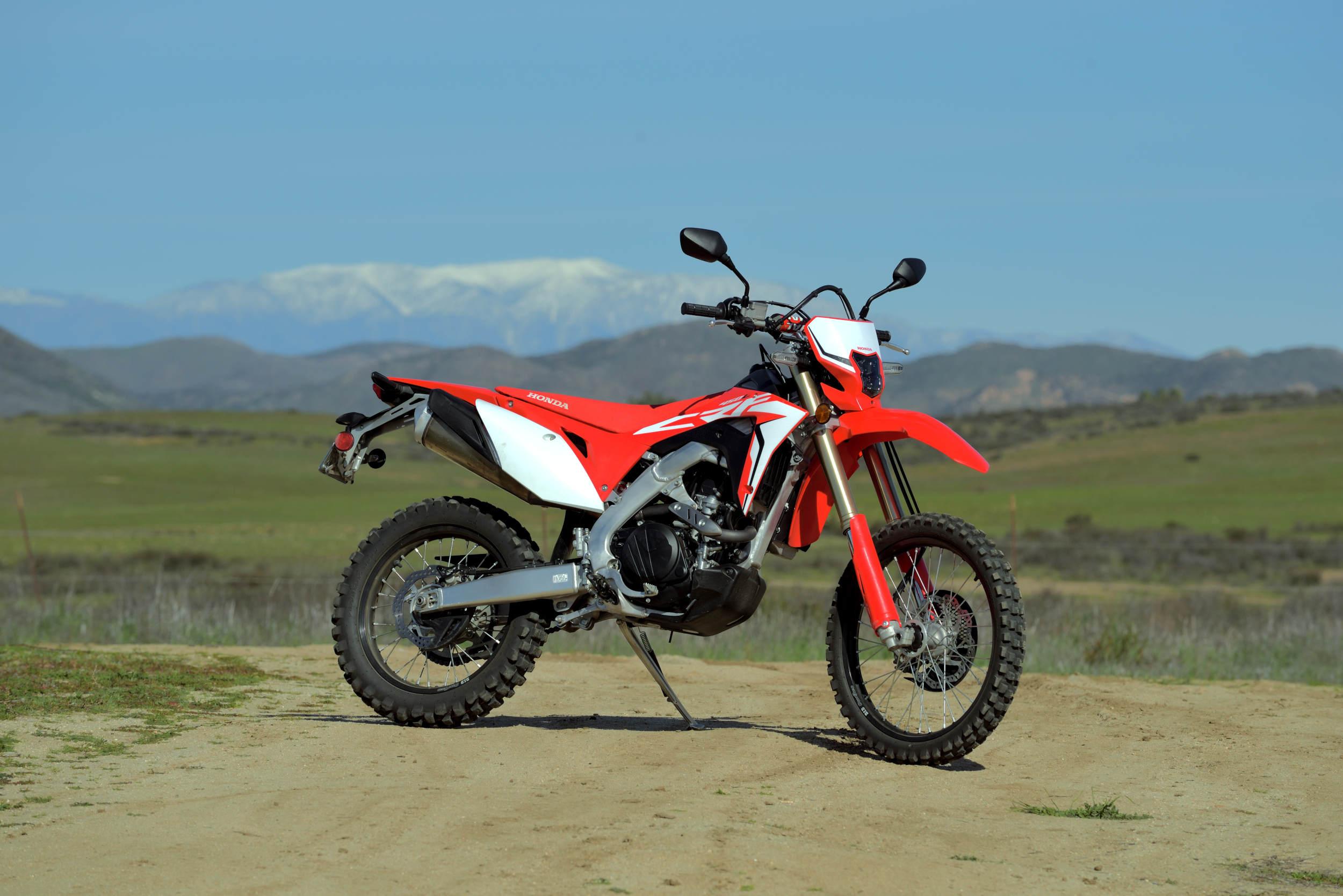 Honda 50cc Dirt Bike Seats