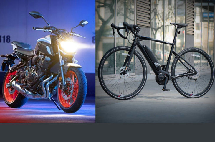 13 Of The Best Electric Bikes For 2019 All You Need To >> Will Electric Bicycle Manufacturers Overtake Traditional