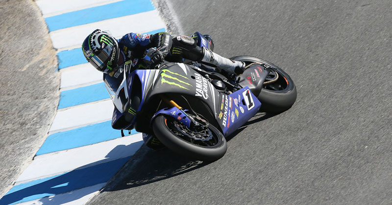 Josh-Hayes-Mazda-Raceway-Laguna-Seca-SuperBike-Finale-2013