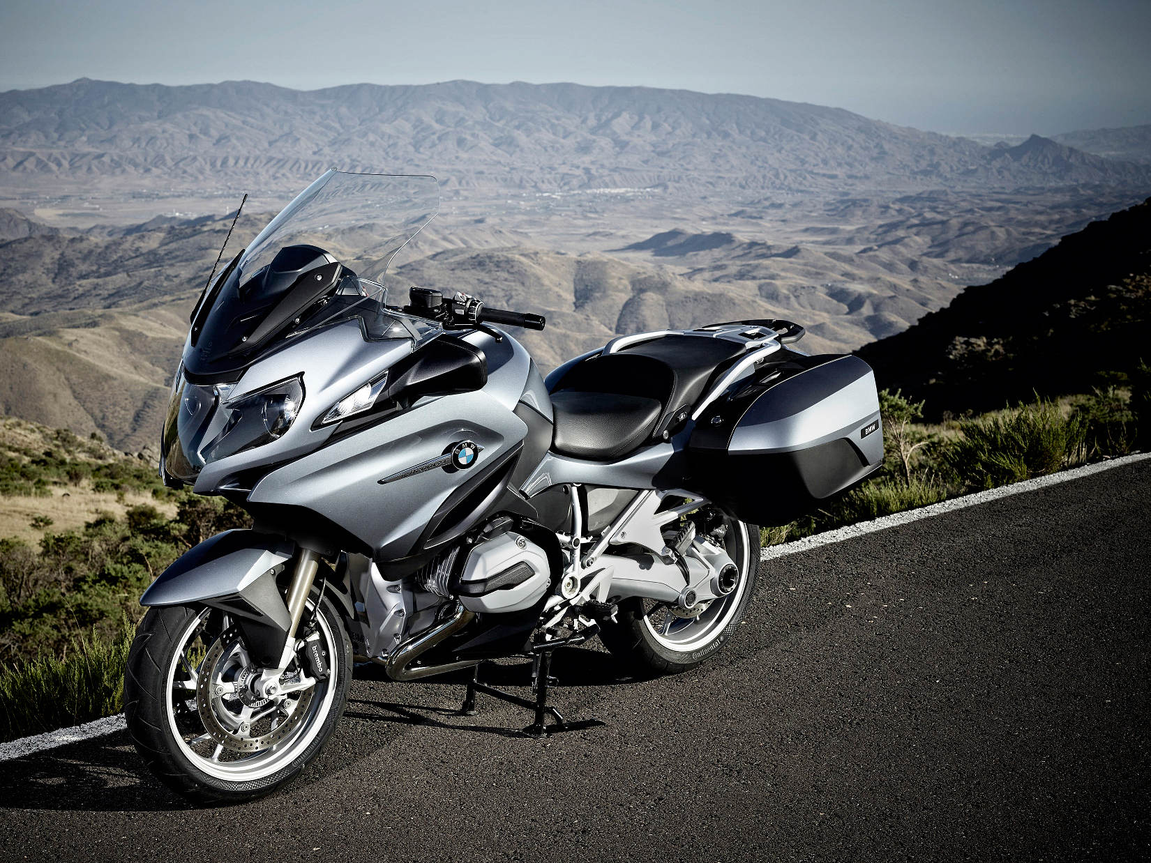 BMW_R1200RT_middle