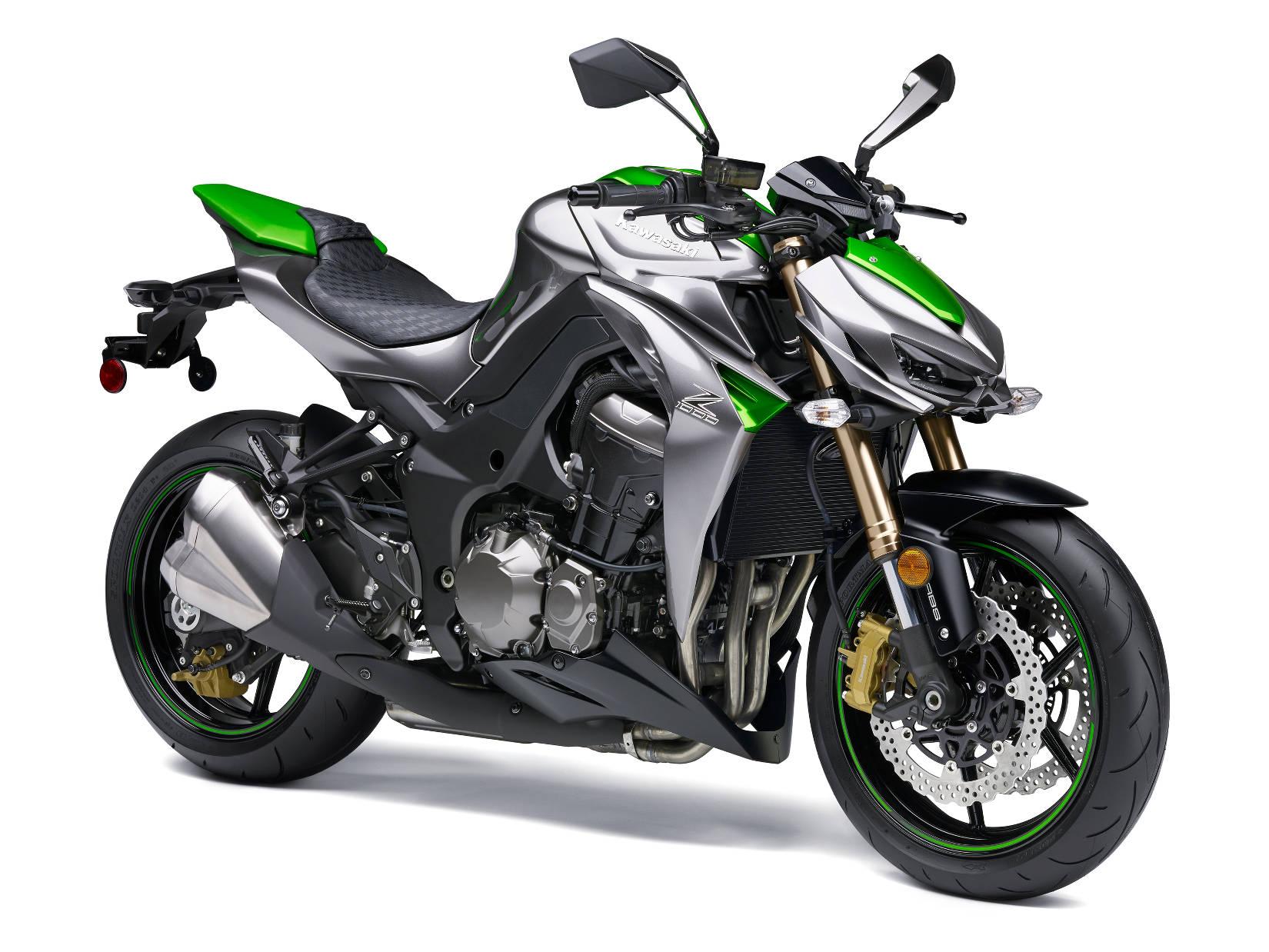 Kawasaki-middle1