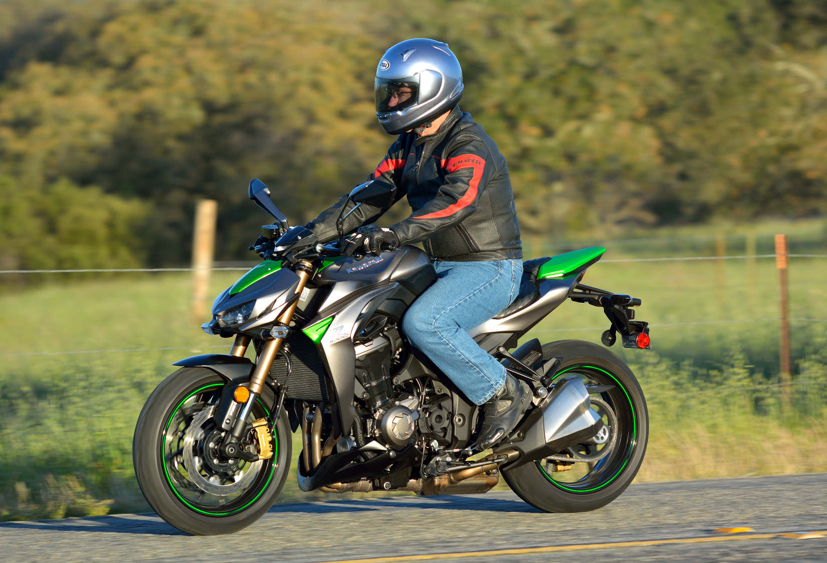 Kawasaki z1000, deviantART and Google on Pinterest