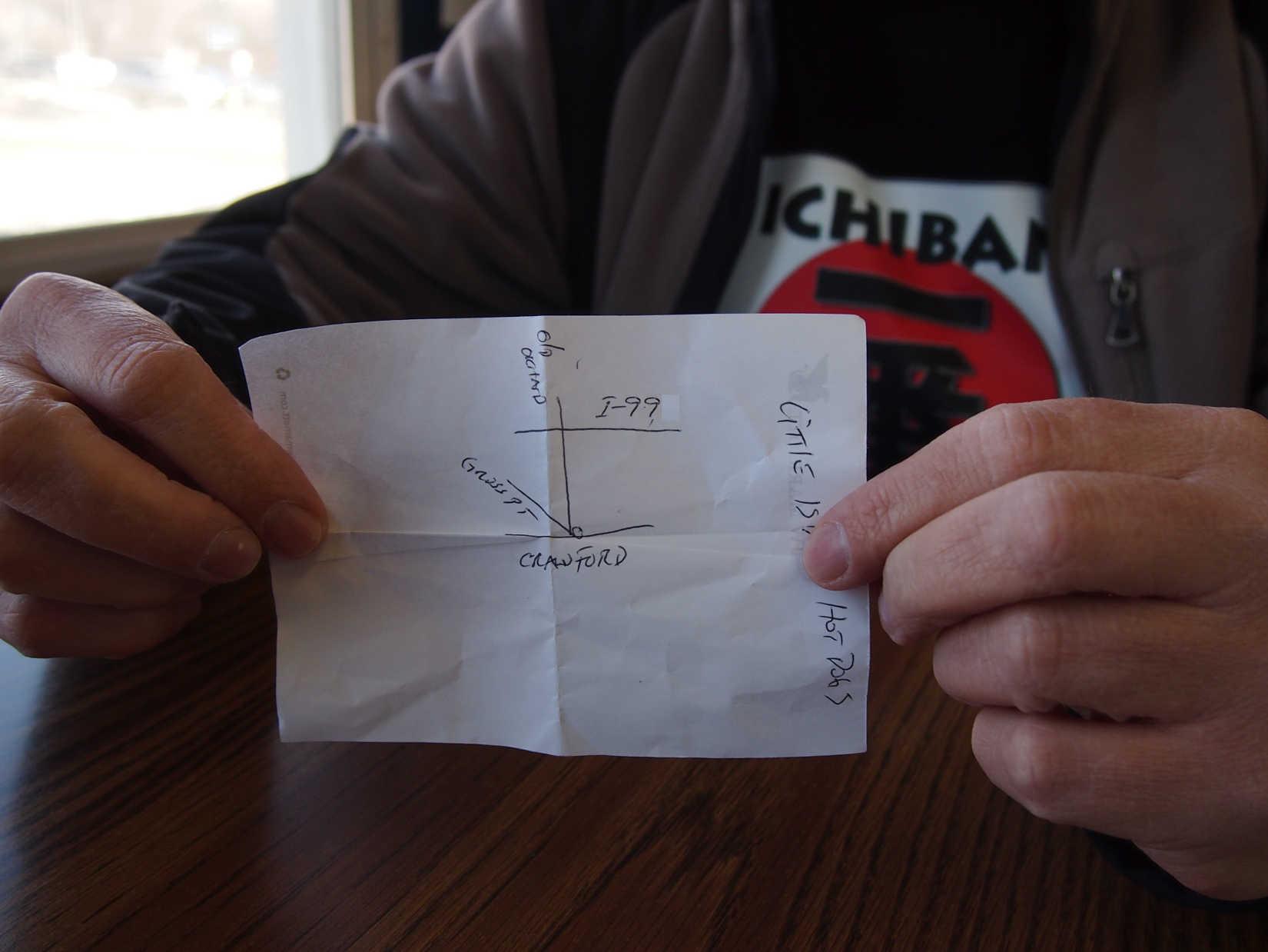 ICHIBAN (2)